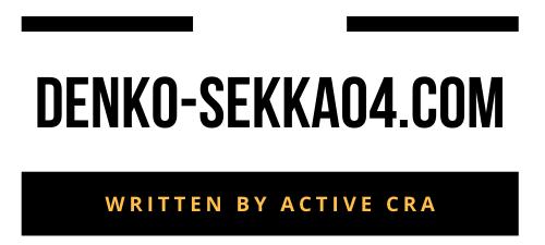 DENKO-SEKKA04.COM